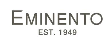 EMINENTO-エミネント-