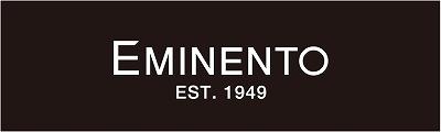 メンズスラックスの最高峰 エミネントプレミアム