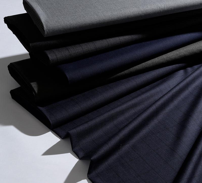 メンズスラックスのエミネント|織匠
