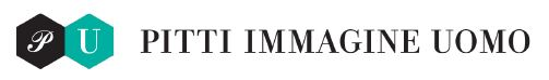 メンズスラックスのエミネントが出展したピッティ イマジネ ウォモ 95
