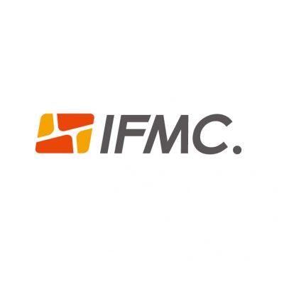 IFMC. イフミック加工パンツまもなく販売開始