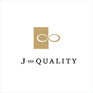 J∞QUALITY 取得